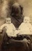 anlamsız tarihi fotoğraflar