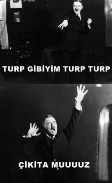 Adolf Hitler 1024252 Uludağ Sözlük Galeri