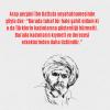 arap gezgin ibn battuta nın türk kadını tespiti