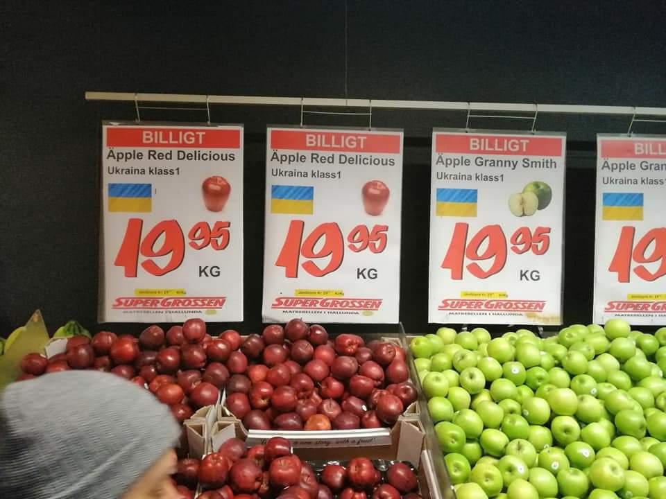 gelir mi düşük fiyatlar mı yüksek