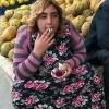 karantinadan sonra türk kızları