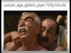 osman aga