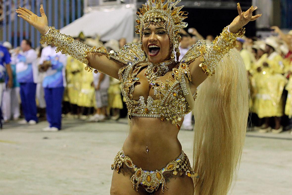 фото фото карнавала трансов сильно