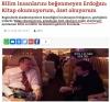 erdoğan ın tam bir tarih cahili olması