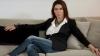 kadınların 25 inden sonra tipsizleşmesi