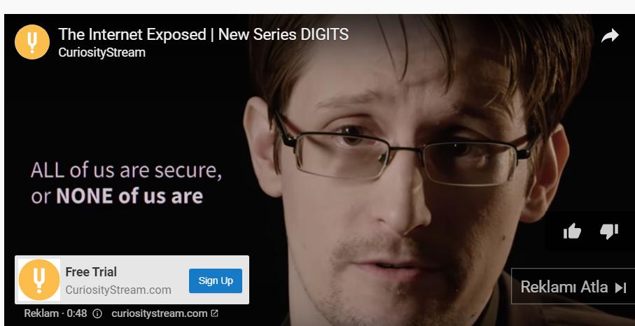 Эдвард сноуден о браузере тор гидра top browser tor гирда