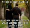 erkeklerin hep seks düşünmesi