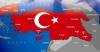 federal türkiye cumhuriyeti