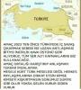 lozan antlaşması