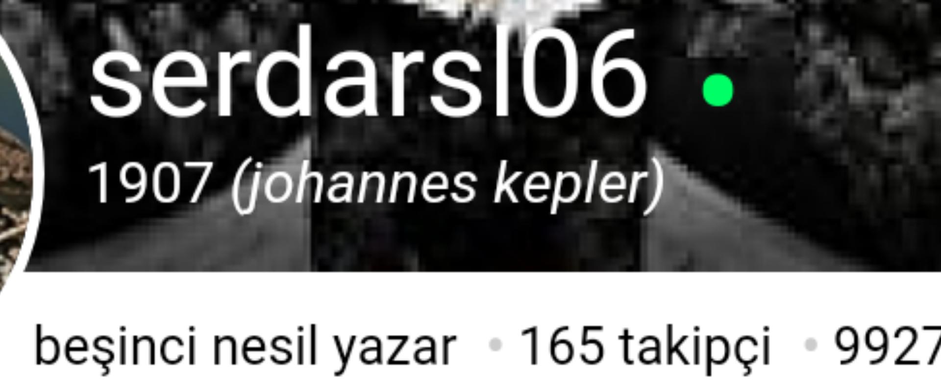 serdarsl06