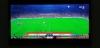 14 kasım 2019 türkiye izlanda maçı