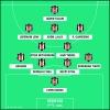 16 aralık 2018 beşiktaş trabzonspor maçı