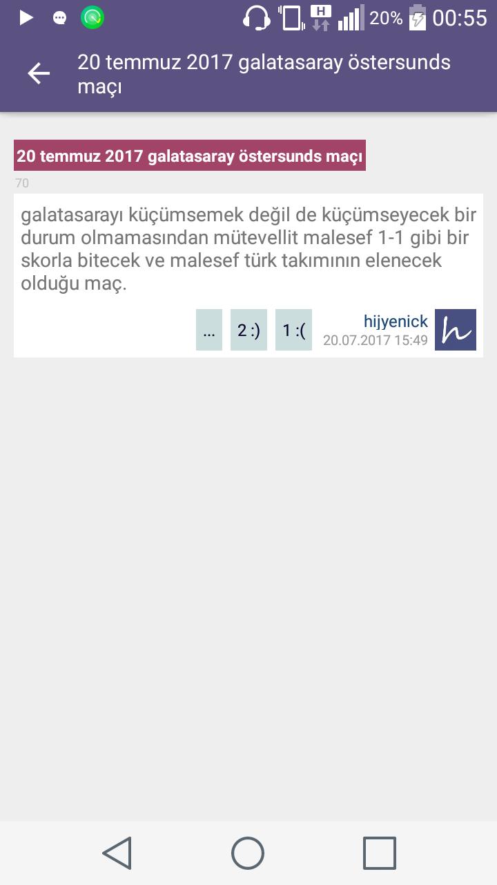 hijyenick