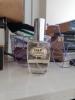 sözlük yazarlarının kullandığı parfümler