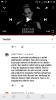 youtube yorumları