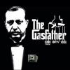 türkiye cumhuriyeti devleti başkanı
