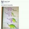 evrim teorisi