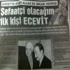 15 temmuz parası vs türkçe olimpiyatları parası