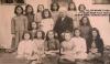 1947 yılı kuran kursu fotoğrafı