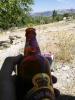 bira kapağı