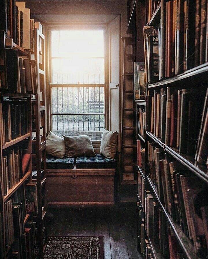 gecenin derinlerinden öyküler