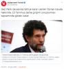 osman kavala nın 15 temmuz dan gözaltına alınması