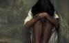 öz kızına yıllarca istismarda bulunan sapık baba