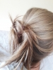 sözlük yazarlarının saçları