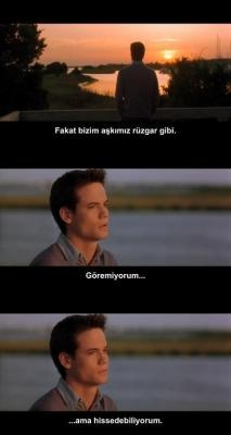 a walk to remember resim 1