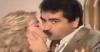 pardon vulvama french kiss atar mısınız diyen kız