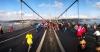 vodafone istanbul maratonu
