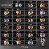 14 ağustos 2019 liverpool chelsea maçı