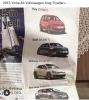 2013 yılı otomobil fiyatları