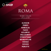 25 şubat 2018 roma milan maçı
