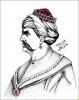 osmanlının en önemli hükümdarı