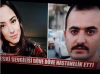 show tv ana haber skandalı