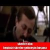 yeni zelanda katliamcısının türklere mesajı