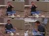 balkonda tavuk beslenir mi sorunsalı