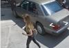 google maps ten izmirli kızları kesmek