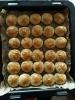 sözlük erkeklerinin yaptığı kurabiyeler