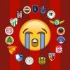 17 takımı ağlatmak