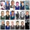 28 şubat 2020 17 rus askerinin öldürülmesi