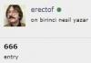 erectof