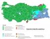 türkiye nin il il etnik yapısı