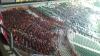 24 eylül 2017 bursaspor galatasaray maçı