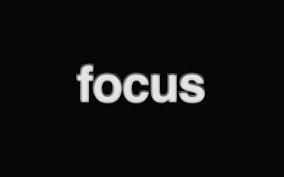 focus uludag soezluek