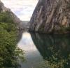 matka kanyonu