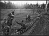 ikinci dünya savaşı fotoğrafları