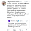 ismail alpen