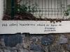 şiir sokakta